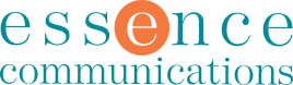 essence communications inc.